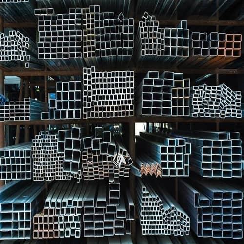 thu mua sắt hộp phế liệu giá cao